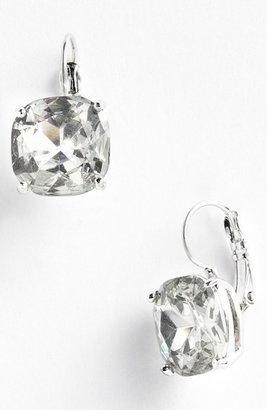 Kate Spade Women's Drop Earrings