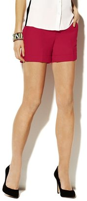 Vince Camuto Cuffed Short
