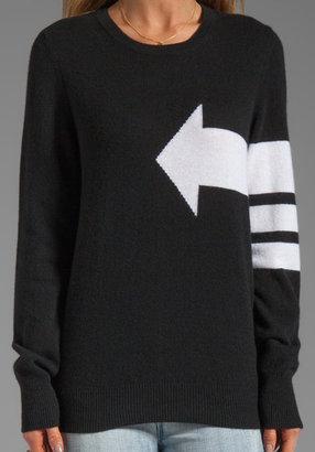 Equipment Shane Crew Neck Sweater