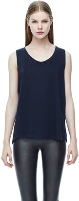Theyskens' Theory Clousi Tank in Fobland Modal