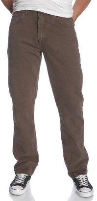 Wrangler Genuine Men's Regular Fit Jean