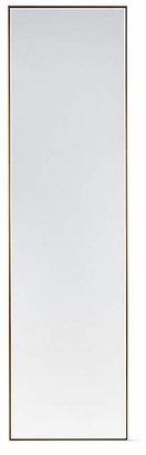 Design Within Reach Mondrian Mirror 22x80