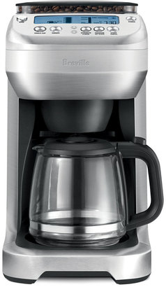Breville BDC550XL Coffee Maker, You Brew Glass