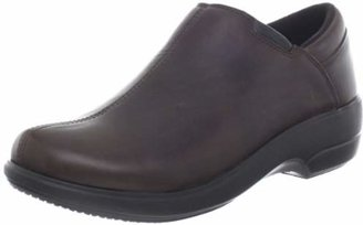 crocs Women's Work Chelea Clog $22.26 thestylecure.com