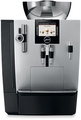 One Touch Jura® Impressa XJ9 Professional One-Touch Auto Coffee Center
