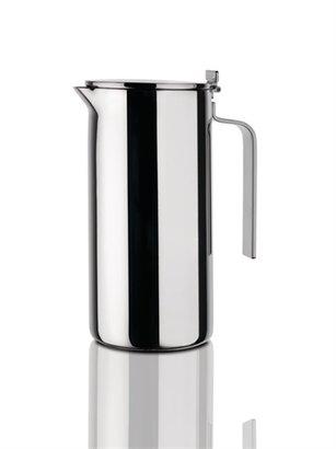 Alessi Adagio thermo insulated jug