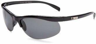 Sunbelt Zephyr 185 Resin Sunglasses