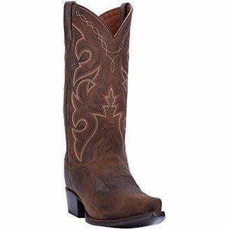 Dan Post Men's Renegade S Western Boot