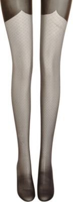 Wolford Secret Bows Tights