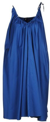Sofie D'hoore Short dress