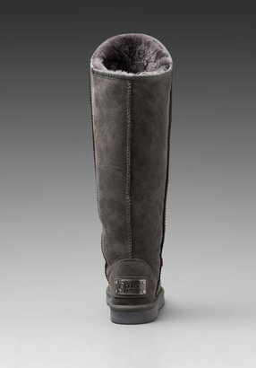 Australia Luxe Collective Cosy Extra Tall with Sheep Shearling