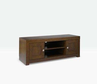 e2685400a2 Tv Storage Units Living Room Furniture - ShopStyle UK