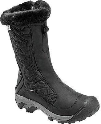 KEEN Women's Betty II Winter Boot $82.49 thestylecure.com