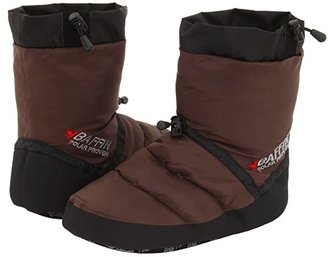 Baffin Base Camp (Black) Boots