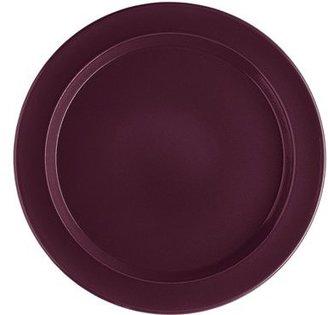 Emile Henry Sky Salad/Dessert Plate