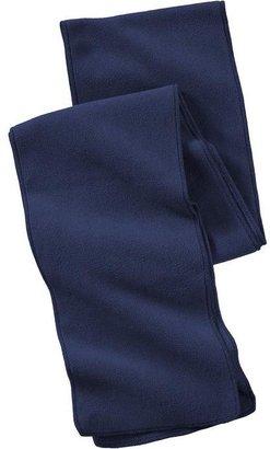 Old Navy Men's Performance Fleece Scarves