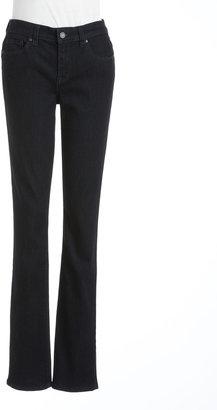 CK Calvin Klein Ultimate Skinny Jeans