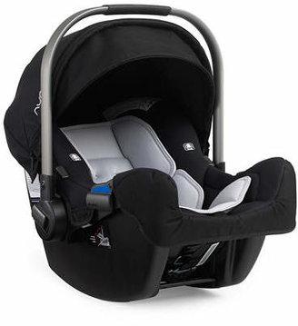 Nuna PIPA Car Seat & Base $299.95 thestylecure.com