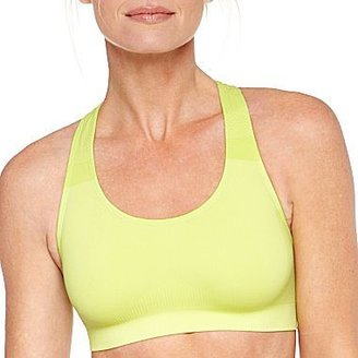 JCPenney XersionTM Seamless Sports Bra