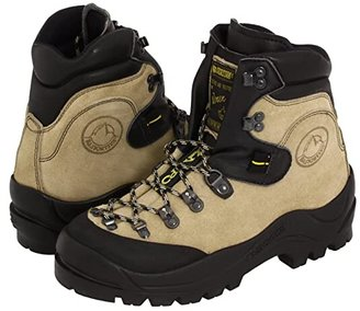 La Sportiva Makalu (Natural) Men's Boots