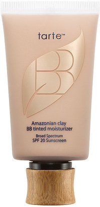 Tarte Amazonian clay BB tinted moisturizer SPF 20, light-medium 1.7 oz (50 ml)