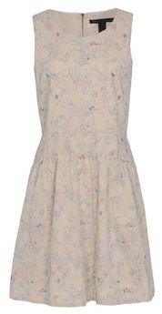 Marc by Marc Jacobs Short dress