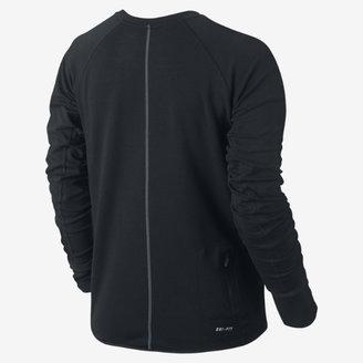 Nike Dri-FIT Sprint Crew