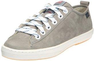 Camper Women's 20442-098 Sneaker,Grey,39 EU/9 M US