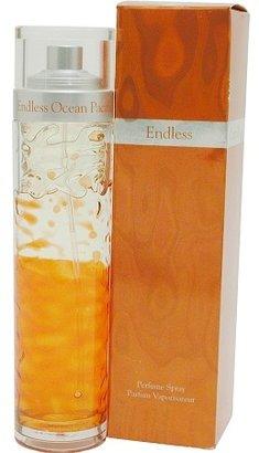 Ocean Pacific Endless by Endless Eau De Parfum Spray 2.5 oz