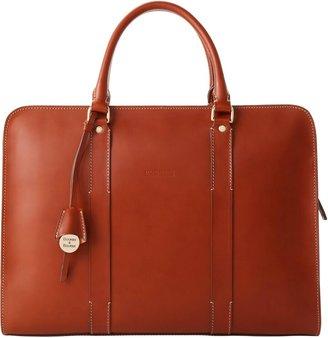 Dooney & Bourke Alto Bradley Briefcase