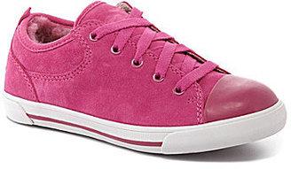 UGG Girls' Kameron Casual Sneakers