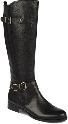 Naturalizer Juletta Boots