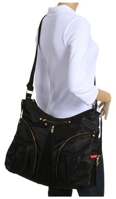 Skip Hop Versa Diaper Bag Diaper Bags