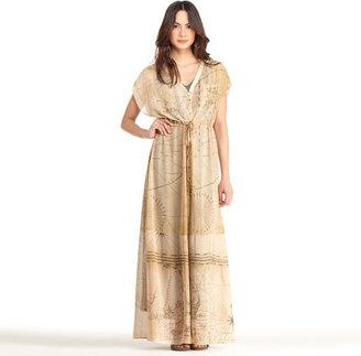 Rachel Roy The Magellan Dress