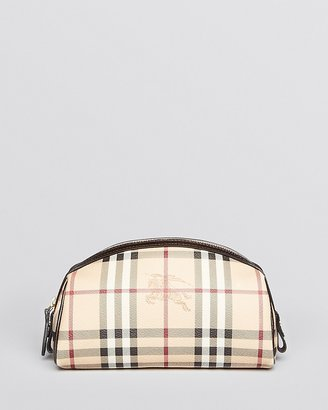 Burberry Cosmetic Case - Evelyn