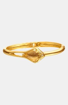 Alexis Bittar 'Miss Havisham - Liquid Gold' Bracelet
