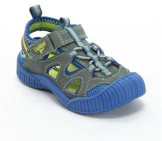 Osh Kosh sport sandals - toddler boys