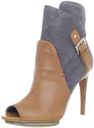 Luxury Rebel Women's Waverly Ankle Boot