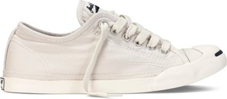 Jack Purcell Low Profile