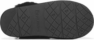 BearPaw Women's Loki Slipper