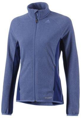 adidas Terrex Swift Fleece Jacket