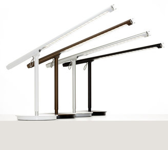 Pablo Brazo Table & Floor Lamp