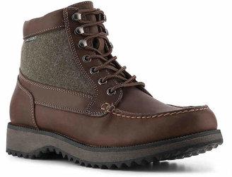 Eastland Denver Boot - Men's