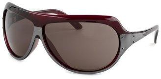 Valentino Fashion Sunglasses VALENTINOSUN-5577S-TMXQA-125 Sunglasses