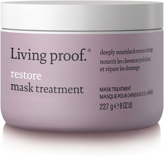 Living proof(R) Restore Mask Treatment