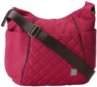 Ellington Leather Goods Annie Hobo