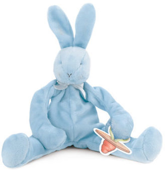 Bunnies by the Bay Infants Blue Silly Buddy -Smart Value