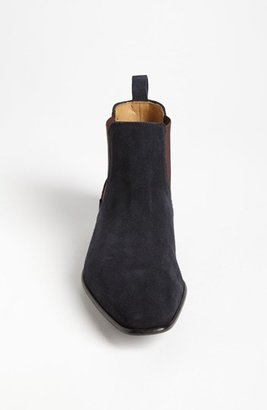 Paul Smith 'Falconer' Chelsea Boot