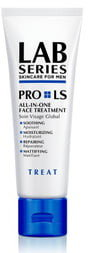 Lab Series Skincare for Men PRO LS All-in-One Face Treatment Face Lotion