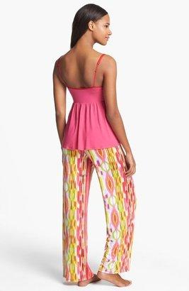 Josie 'Sulu' Pajamas